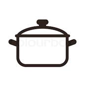 Part Cook