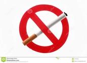 5 EFECTOS COLATERALES DE FUMAR: