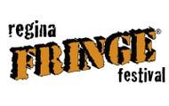 Regina Fringe Festival