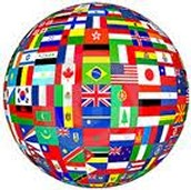 Día de Enriquecimiento Multicultural