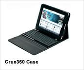 iPod, iPad, Tablet, Smartphone, GPS, Googleglasses, Camera, Smartboard, Smartpen, and more!!