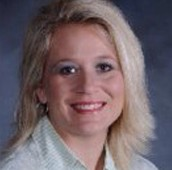 Kristie Murphree (BES)