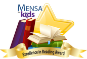 Excellence in Reading Program - FREE OPPORTUNITY