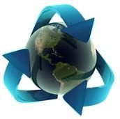 Què són les energies renovables