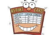 Report Card Comments Due