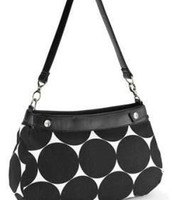 Suite Skirt Purse- SOLD!