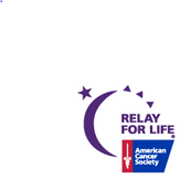 Relay for Life at RHE!