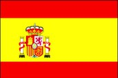EXCURSIÓN A ESPAÑA