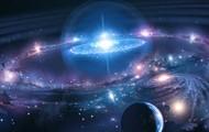 El universo alternativo