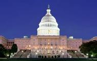Washington D.C. , The United States