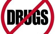 Don't Do Drugs