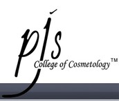 PJS Cosmetology Scholarship - $1000