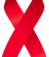 Curing HIV/AIDS