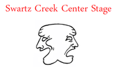 Swartz Creek Center Stage