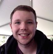 Sean Allen, Jr. Software Engineer, HO | Seattle