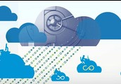 Managed Cloud Hosting Services
