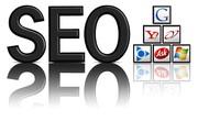 SEO-friendly Web Content