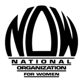 Famous Women's Rights Activists