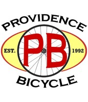 Providence Bicycle