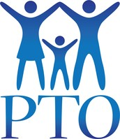 PTO This Week!