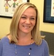 Charlene Garran, Principal