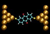 Quantum Molecular Theory