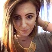 Nikita Rinaldi - Independent Stylist