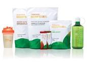 Energy Fizz Sticks (assorted flavors), Digestion Plus