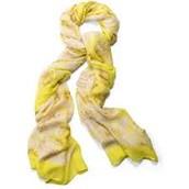 Palm Springs scarf - Orig. $59.00 NOW $25.00