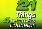 21Things4Teachers