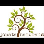 Jonata Naturals