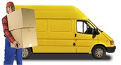 This piece of article demonstrates about the effective services of moving and packing offered by Van and man London.