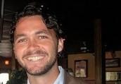 Josh Melton, CEO