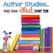 Author's Studies