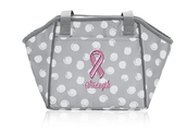 I am donating my Thirty One Gifts commission for the month of October to a dear friend!
