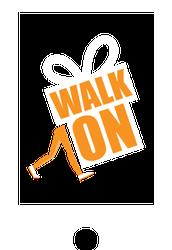 WalkOn App