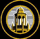 #3 Alabama State University
