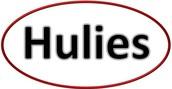 HULIES DE CHIHUAHUA, S.A. DE C.V.