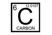 Carbon (C)