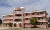 A Haitian School