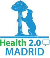 4th Health 2.0 Madrid: Internet based Medical technologies