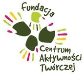 COORDINATING NGO: FUNDACJA CENTRUM AKTYWNOSCI TWÓRCZEJ