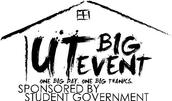 BIG EVENT 2015