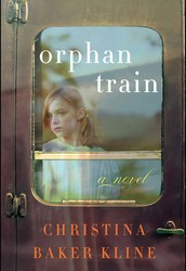 In what time period did the Orphan Train experience occur? What was the Orphan Train Experience?