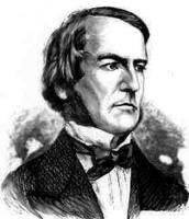 George Poole