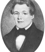 George Childress