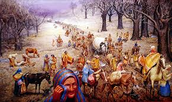 Trail of Tears picture 3