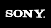 Code of Conduct for Sony