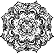 Make Your Own Mandala