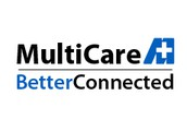 Institute for Learning and Development at Multicare Health Systems